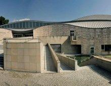 Muzeum Sztuki i Techniki Japońskiej Manggha