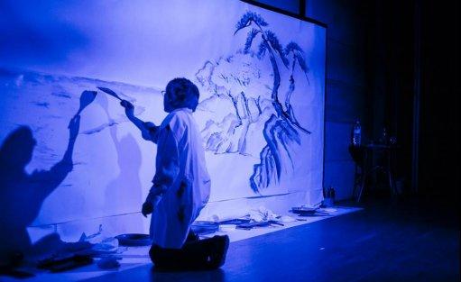 Centrum szkoleniowo-konferencyjne Muzeum Sztuki i Techniki Japońskiej Manggha / 0