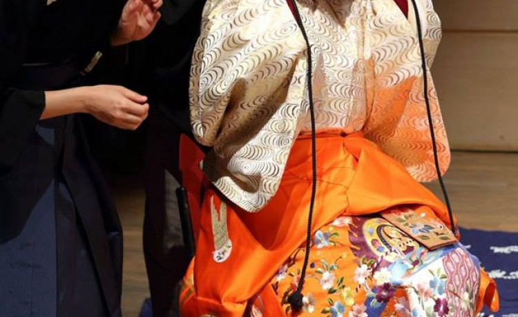 Centrum szkoleniowo-konferencyjne Muzeum Sztuki i Techniki Japońskiej Manggha / 2