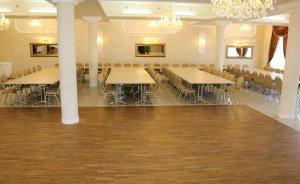 MALAGA  Konferencje - Bankiety - Noclegowe - Catering Sala konferencyjna / 4