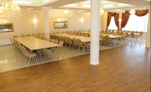 Sala konferencyjna MALAGA  Konferencje - Bankiety - Noclegowe - Catering / 9