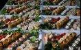 Sala konferencyjna MALAGA  Konferencje - Bankiety - Noclegowe - Catering / 48
