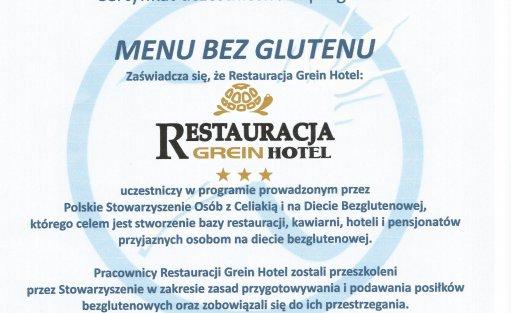 Hotel *** Grein Hotel / 10
