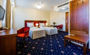 Grein Hotel Hotel *** / 2