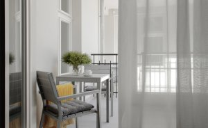 Stradonia Serviced Apartments Obiekt szkoleniowo-wypoczynkowy / 8