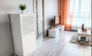 Residence Aparthotel  Inne / 15