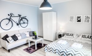 Residence Aparthotel  Inne / 13
