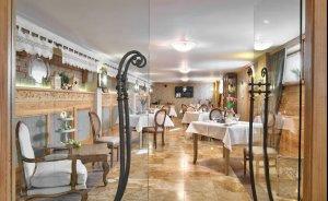 Hotel Podlasie Hotel ** / 6