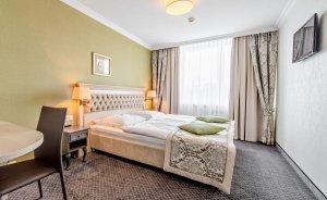 Hotel Podlasie Hotel ** / 0