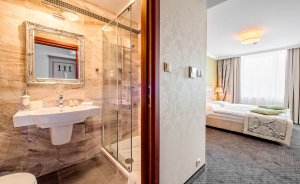 Hotel Podlasie Hotel ** / 2