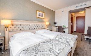 Hotel Podlasie Hotel ** / 3