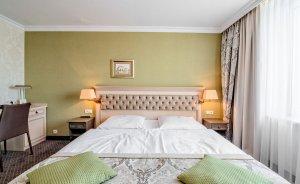 Hotel Podlasie Hotel ** / 7