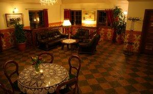 Hotel Karolinka *** Hotel *** / 2