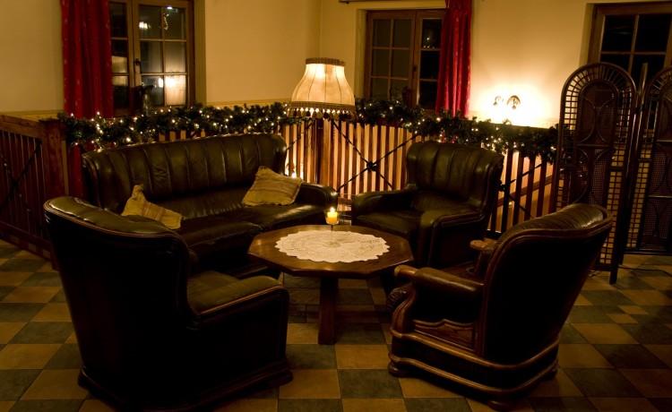 Hotel *** Hotel Karolinka *** / 17