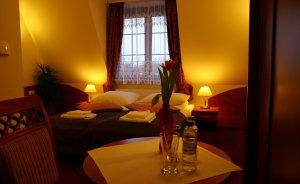 Hotel Karolinka *** Hotel *** / 3