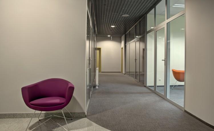 Centrum szkoleniowo-konferencyjne Centrum Biznesowo-Konferencyjne Inwest-Park / 5