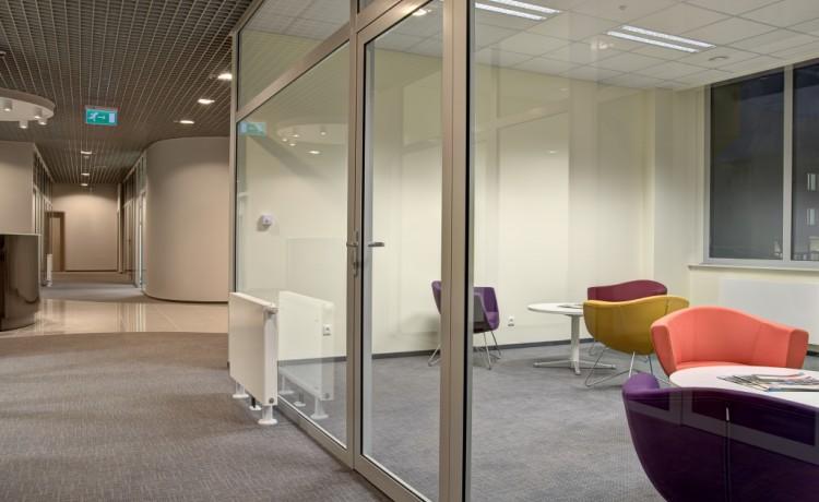 Centrum szkoleniowo-konferencyjne Centrum Biznesowo-Konferencyjne Inwest-Park / 8