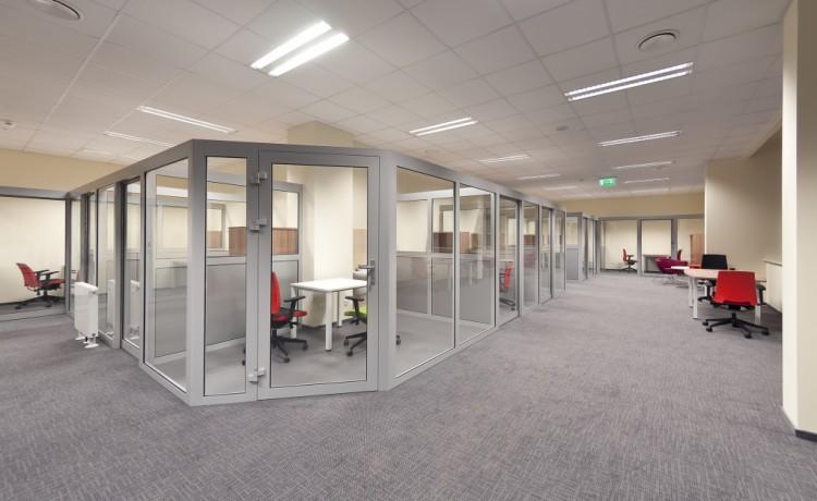 Centrum szkoleniowo-konferencyjne Centrum Biznesowo-Konferencyjne Inwest-Park / 3