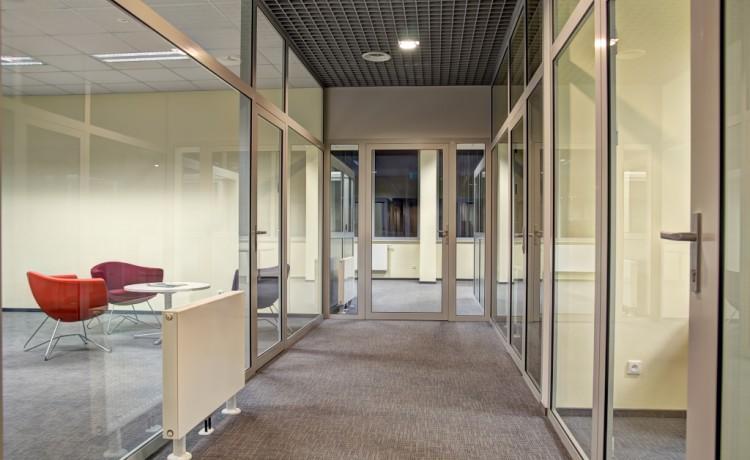 Centrum szkoleniowo-konferencyjne Centrum Biznesowo-Konferencyjne Inwest-Park / 6