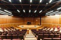 Centrum Biznesowo-Konferencyjne Inwest-Park