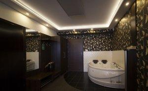 Hotel Glamour Hotel *** / 0