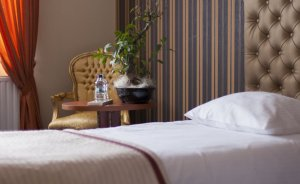 Hotel Glamour Hotel *** / 2