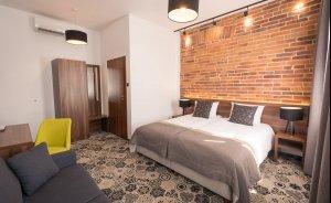 Hotel Lavender *** Hotel *** / 1