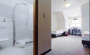 Hotel Folwark Hotel *** / 8