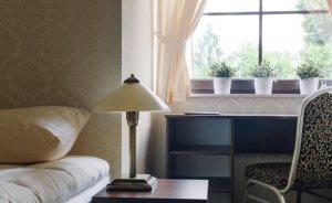 Hotel Folwark Hotel *** / 4