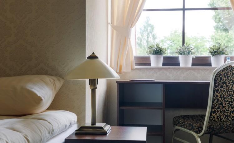 Hotel *** Hotel Folwark / 16