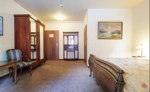 Hotel *** Hotel Folwark / 15
