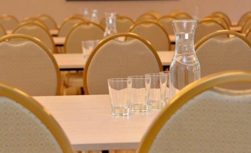 Restauracja Restauracja Villa Bianco Steak & Lobster House / 10