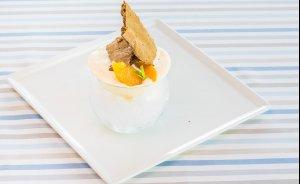 Restauracja Villa Bianco Steak & Lobster House Restauracja / 3