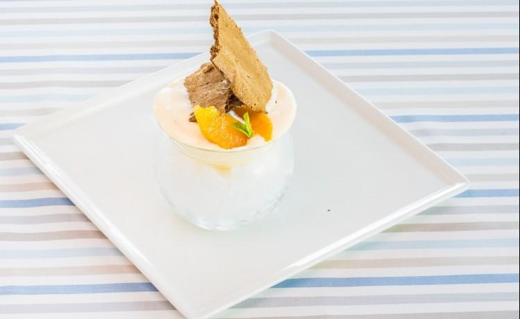 Restauracja Restauracja Villa Bianco Steak & Lobster House / 12