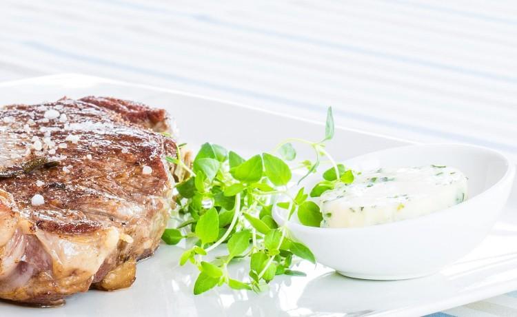 Restauracja Restauracja Villa Bianco Steak & Lobster House / 16