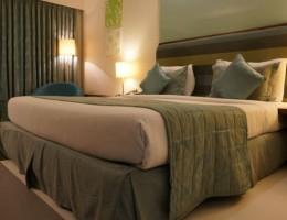 Sure Hotel by Best Western Poznań