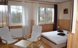 Jonny's Apartments Obiekt szkoleniowo-wypoczynkowy / 8