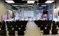 Centrum szkoleniowo-konferencyjne Centrum Wystawienniczo - Kongresowe w Opolu / 20