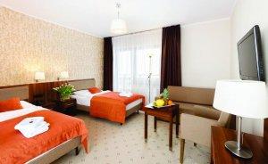 Hotel ARTUS*** Prestige SPA Karpacz Hotel *** / 4
