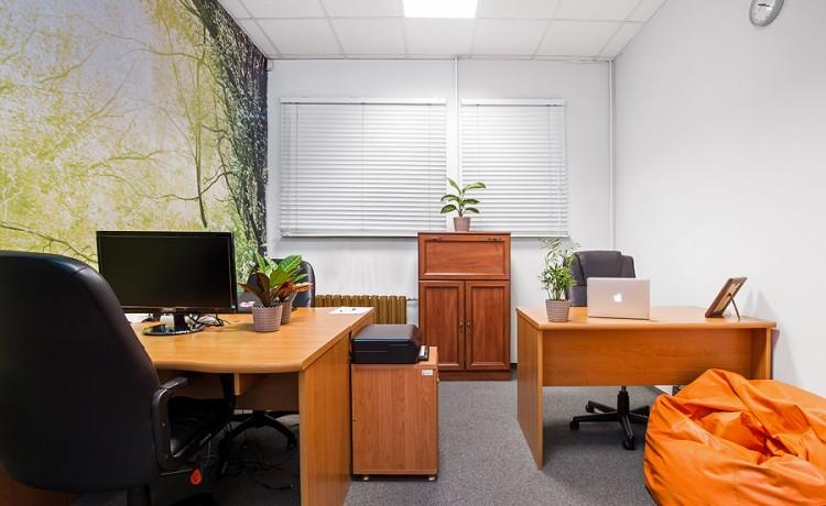 Centrum szkoleniowo-konferencyjne Office&Cowork Centre  / 5