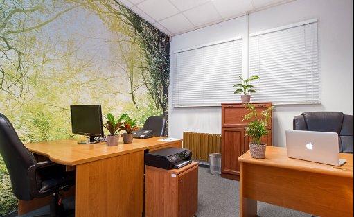 Centrum szkoleniowo-konferencyjne Office&Cowork Centre  / 4