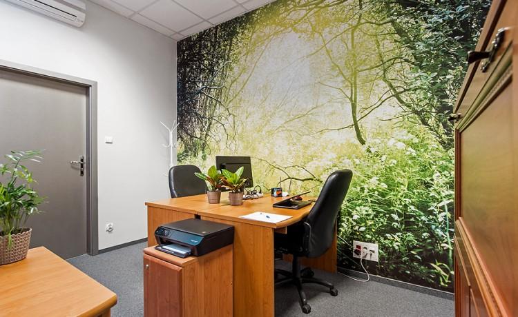 Centrum szkoleniowo-konferencyjne Office&Cowork Centre  / 3
