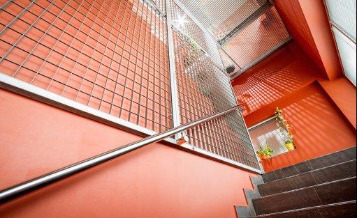 Centrum szkoleniowo-konferencyjne Office&Cowork Centre  / 17