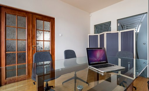 Centrum szkoleniowo-konferencyjne Office&Cowork Centre  / 26
