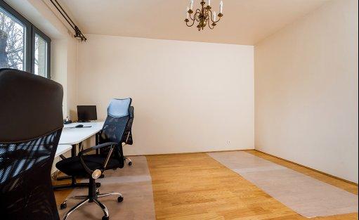 Centrum szkoleniowo-konferencyjne Office&Cowork Centre  / 29