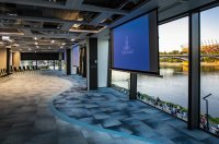 MsMermaid – Conference Center at The Tides