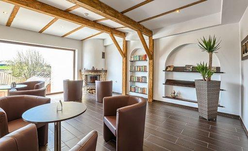 Hotel *** Sommer Residence SPA & Wellness / 12