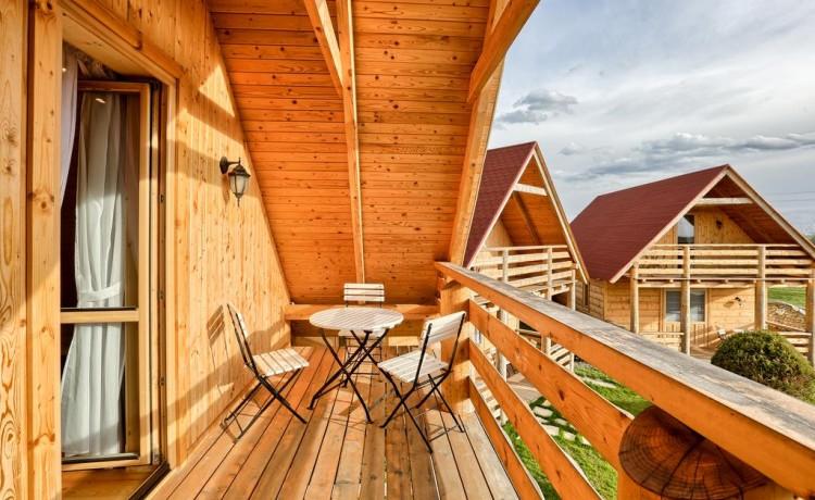 Hotel *** Sommer Residence SPA & Wellness / 5