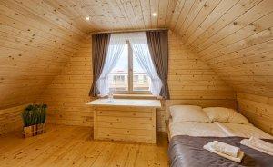 Sommer Residence SPA & Wellness Hotel *** / 0