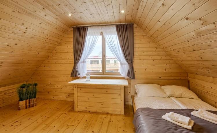 Hotel *** Sommer Residence SPA & Wellness / 13